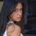 Andrea Rincon - Selena Spice – Cachetero Rosado Foto 34