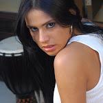 Andrea Rincon - Selena Spice – Cachetero Rosado Foto 43