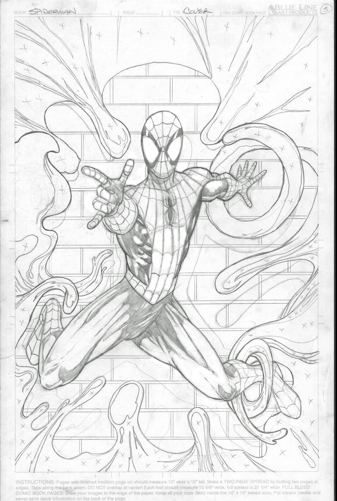 Venom Coloring Pages Spiderman Free Coloring Pages