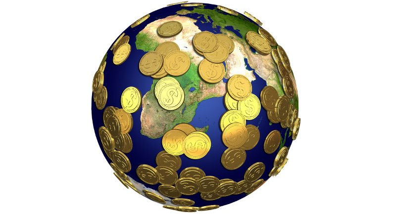 1 pond hoeveel euro is dating 3