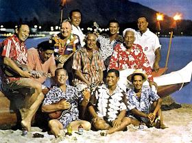 Back To Singlefins A História é O Hawaii