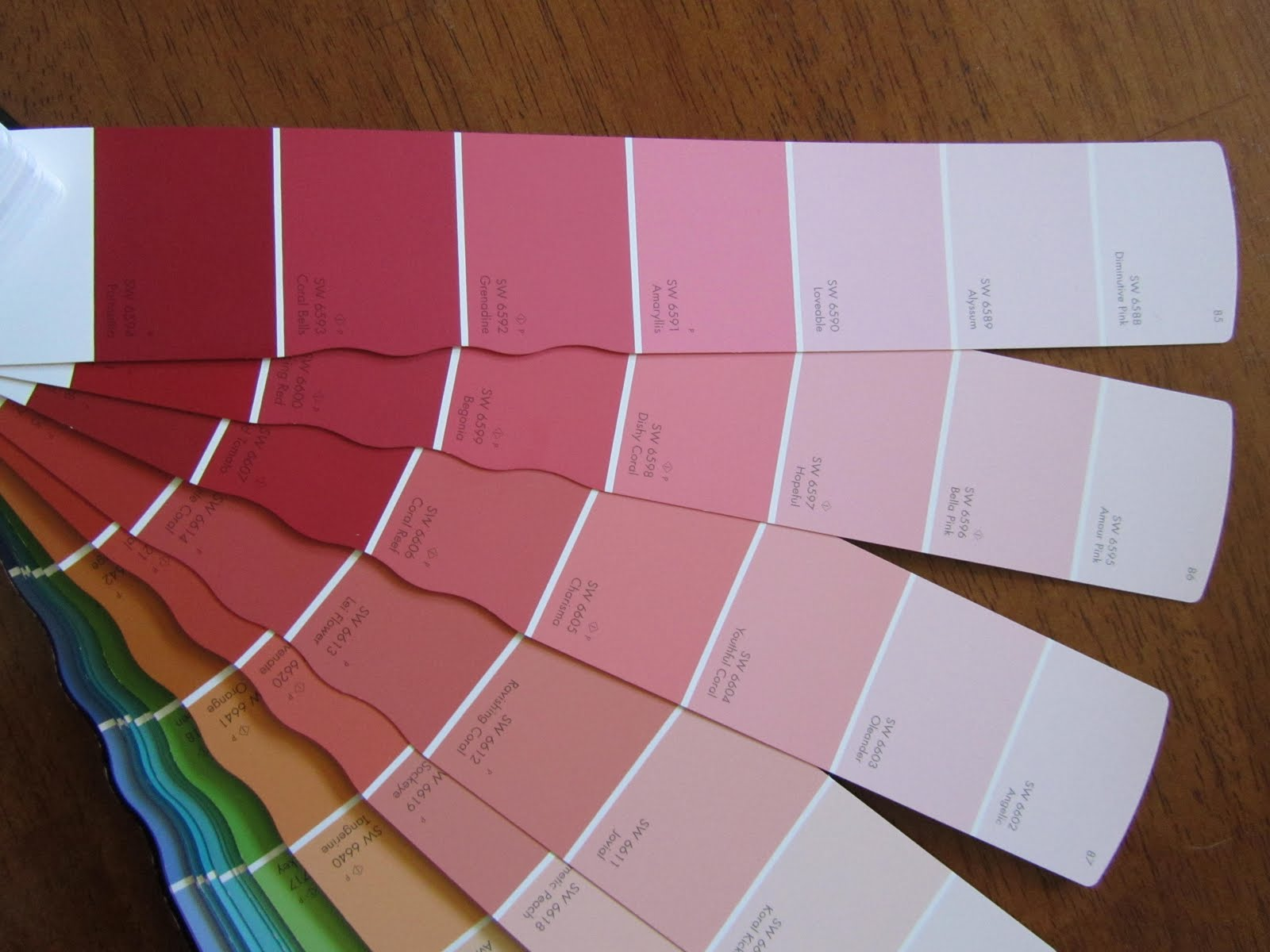 what are good colors to paint a living room beautiful habitat ask the designer choosing paint color 28357