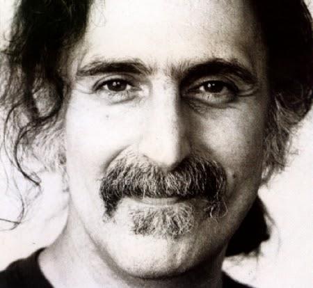Quote Unquote Happy Birthday Frank Zappa