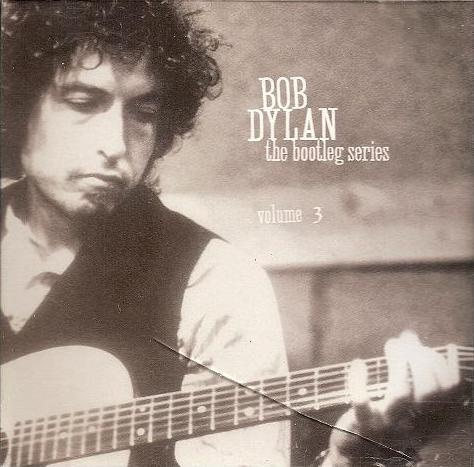 rock is dead but it won 39 t lie down bob dylan the bootleg series vols 1 3 1991. Black Bedroom Furniture Sets. Home Design Ideas
