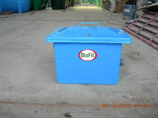 tangki air-tangki air-saringan lemak-biotech-biofit-biofil
