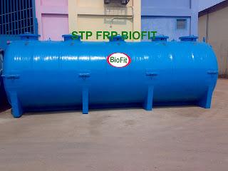 stp-septic-tank-ipal-stp biotech-biogft-biorich