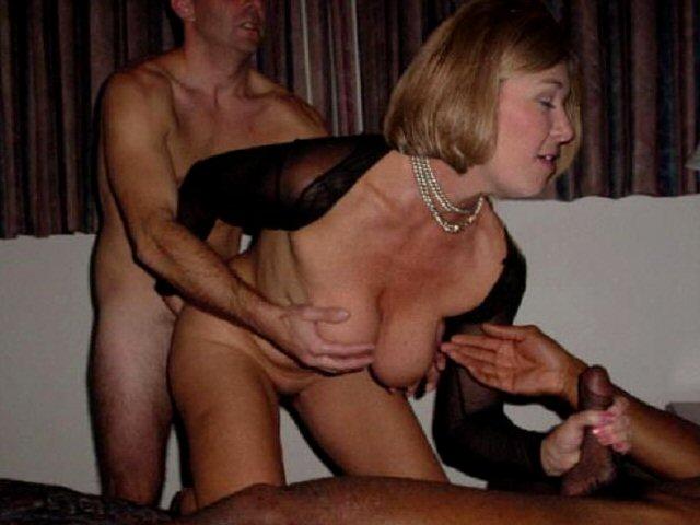 help me to get a big penis