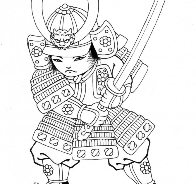yafla coloring pages - photo #39