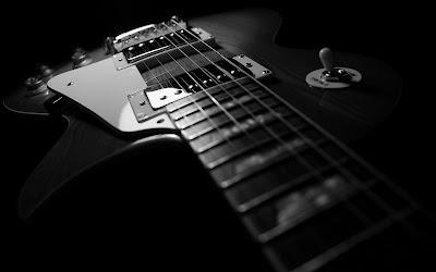 Belajar Kunci Gitar Dalam Waktu SEMINGGU!!!