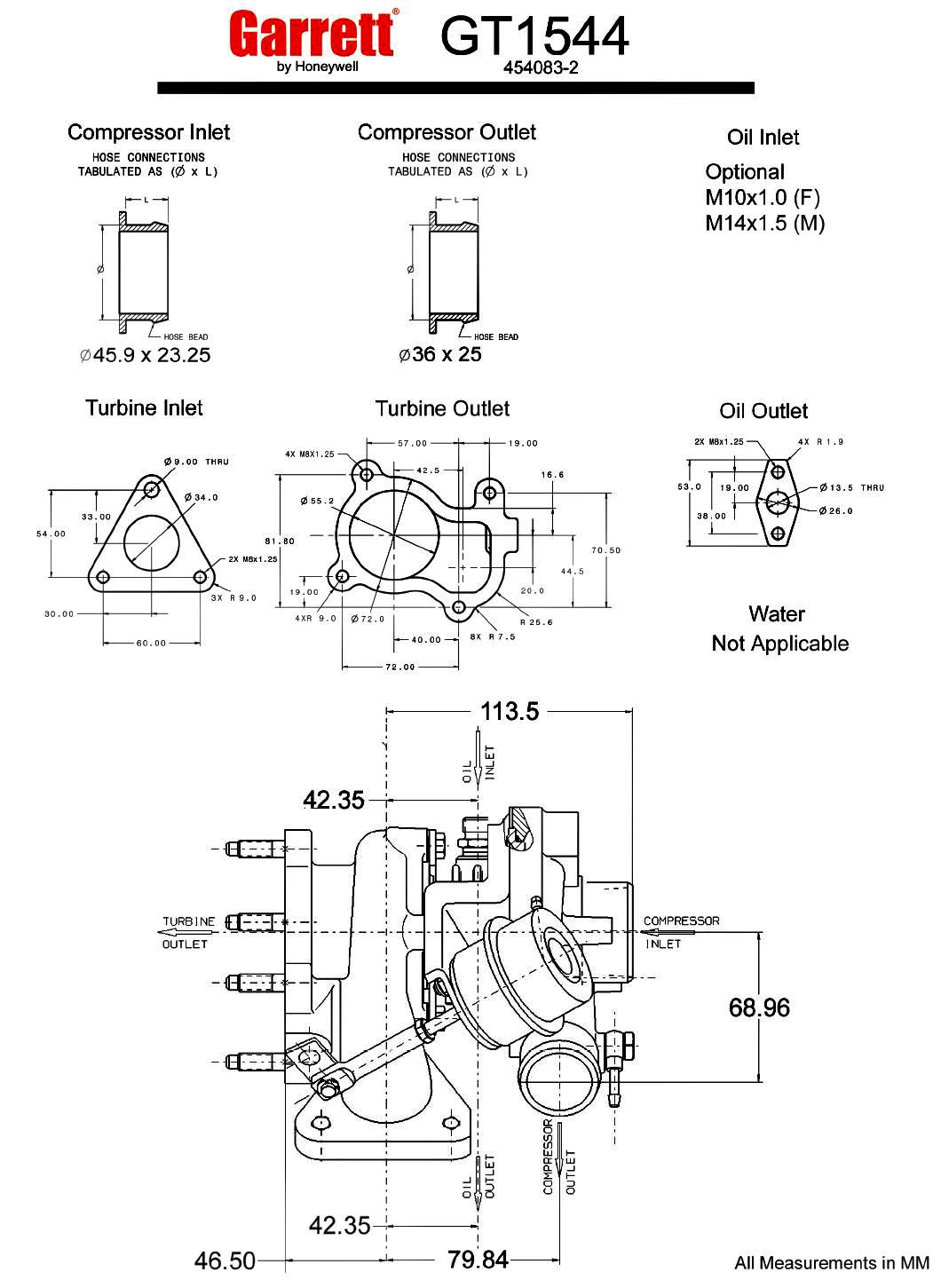 small resolution of saab 2 3 turbo engine diagram