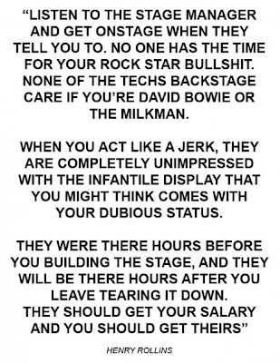 Henry+Rollins+letter+about+sound+techs.j