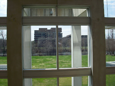 Images Of Centretown 111 Sussex Drive Part Two