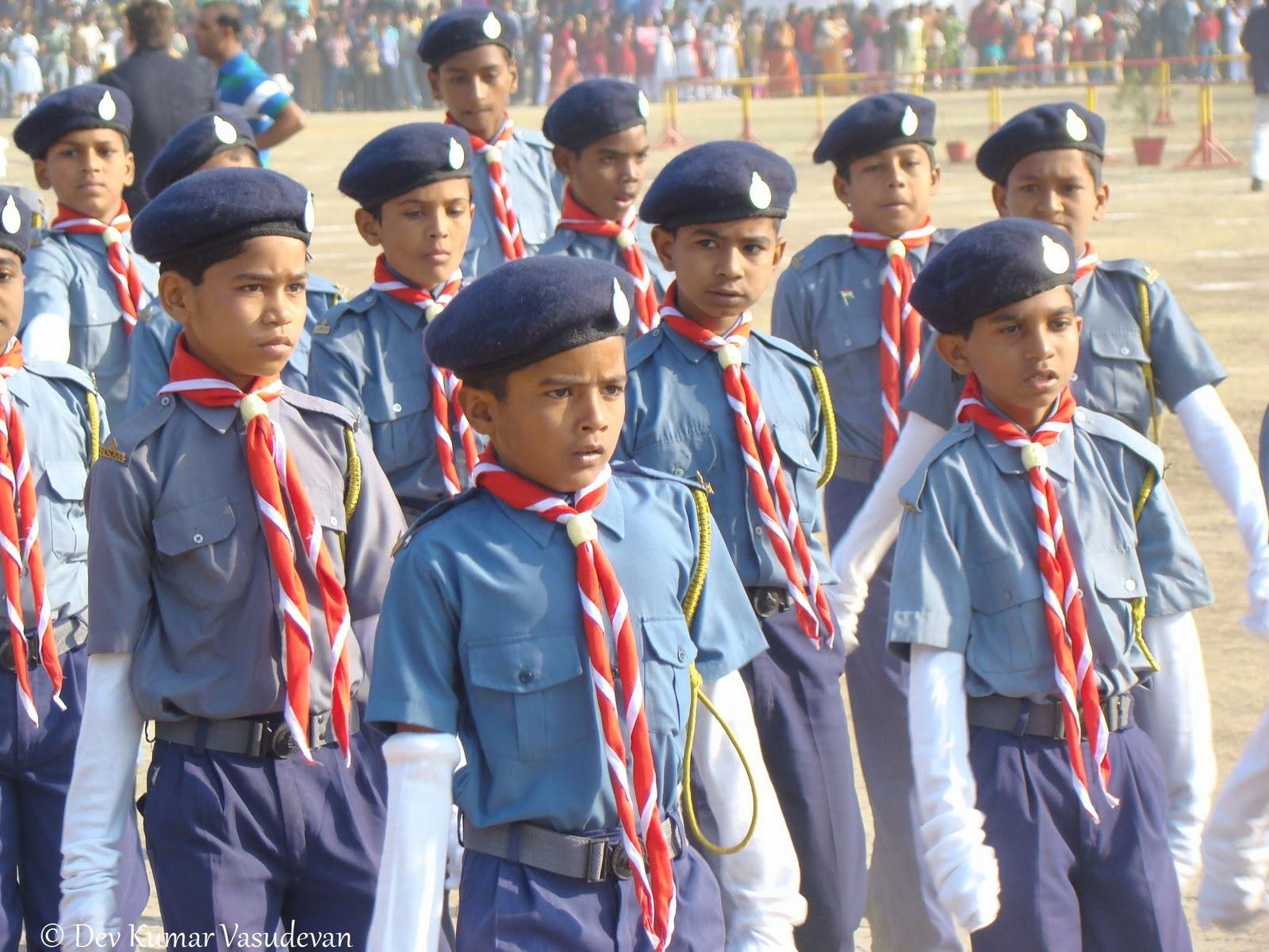 mhow ki khabrein blogposts mhow mp india february