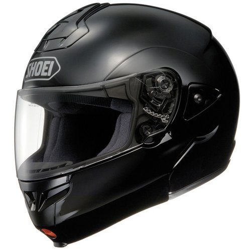 motorcycle jackets helmets and gear reviews july 2010. Black Bedroom Furniture Sets. Home Design Ideas