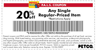 photograph about Petco Coupon Printable named Petco coupon printable december 2018 / Boston customer discount codes