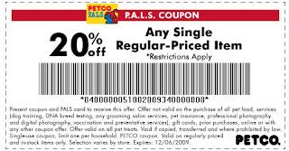 image relating to Petco Coupon Printable identified as Petco coupon printable december 2018 / Boston customer coupon codes