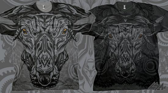 design by humans dbh tee t-shirt apparel clothing competition design clothing streetwear men women art international