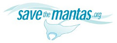 Save The Mantas