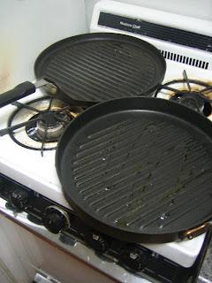 Kitchen Nightmares J Willy S Stream