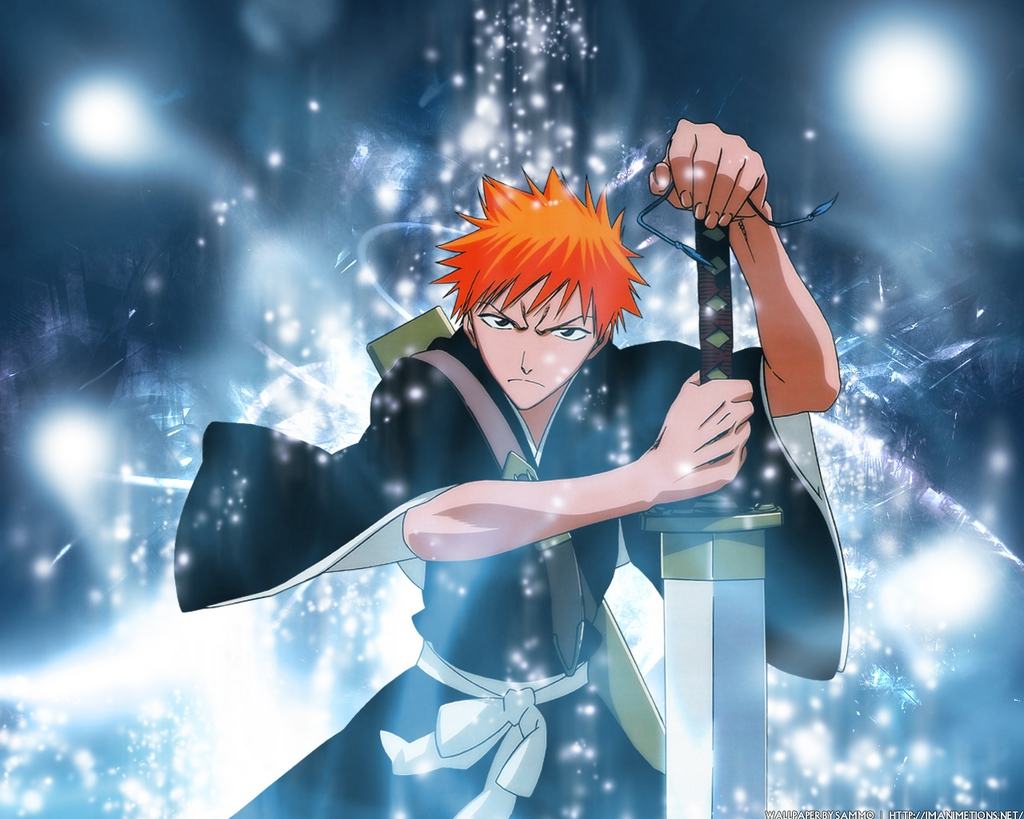 Bleach episode 212 english dubbed dubbed anime online