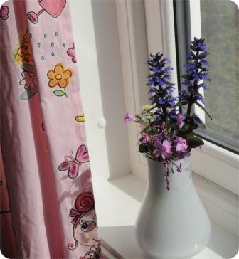 blomstereng frø norsk