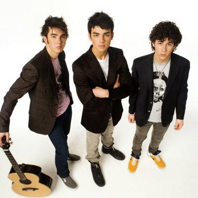 Pictures pandora jonas brothers - Jonas brothers blogspot ...