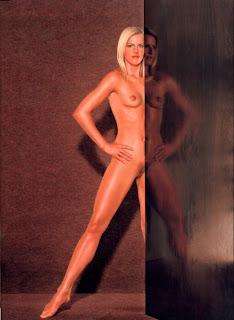 scarlett johansson hot nude pictures