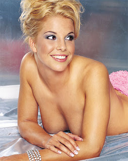 What amy taylor soccer player nude remarkable, very