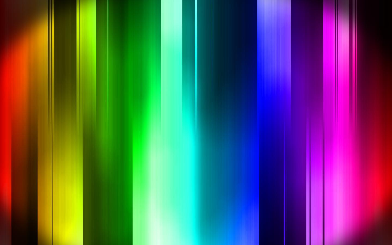 Fondos colores 3d fondos de pantalla wallpapers - 1000 color wallpapers ...