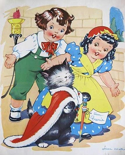 C Dianne Zweig Kitsch N Stuff Decorating Your Baby S