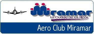 Resultado de imagen para aero club miramar