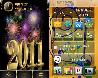 mobile themes free 5233spelesprieks lv