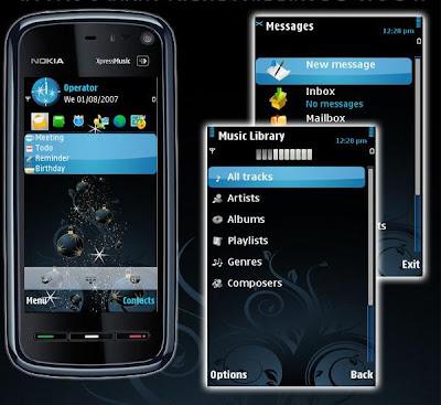 http://mobilesolutionworld blogspot com: December 2010
