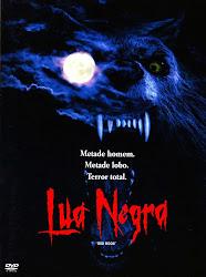 Lua Negra 1996 Dublado Online