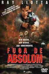 Download Fuga De Absolom Dublado Grátis