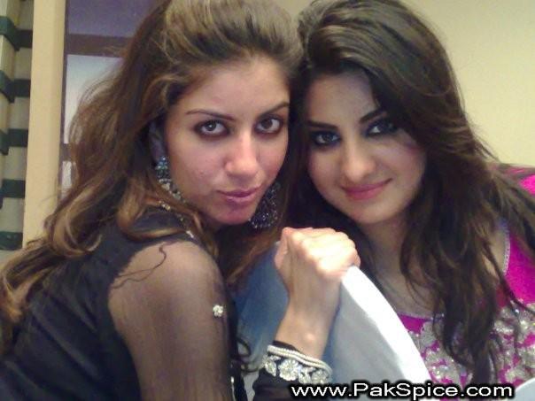 Bollywood Wallpapers Pakistan Tv Actressmodel Sataesh -4690