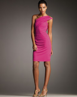 Little Pink Dress 2 - Tips on how to Spice Up Your Marriage: 9 Tips for a good Happy Matrimony