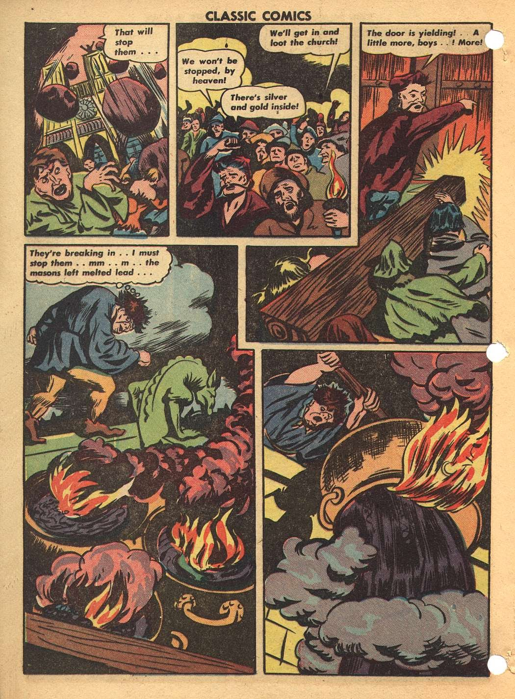 Classics Illustrated issue 18 - Page 47