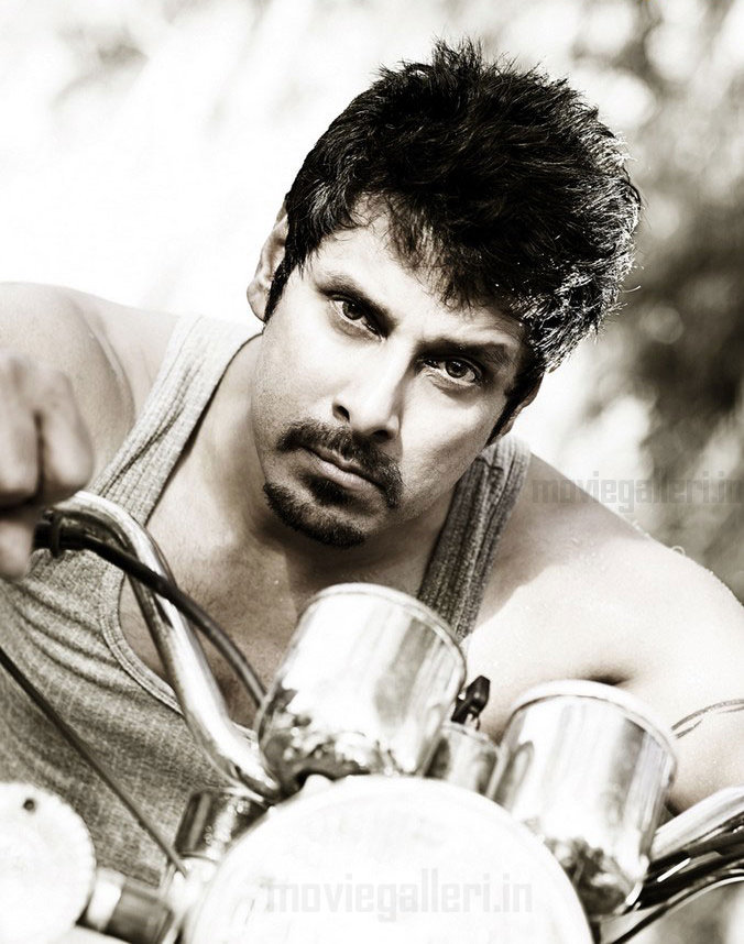 Vikram latest Photo shoot Unseen Stills, Vikram Photoshoot ...