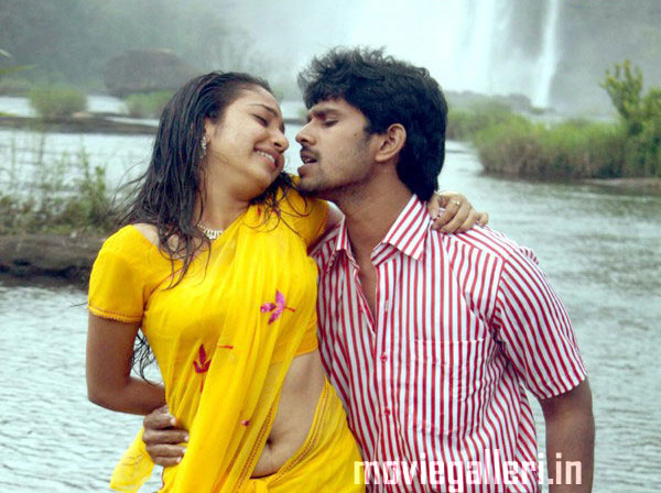 Mittai Tamil Movie Hot Stills, Mittai Hot Photo Gallery
