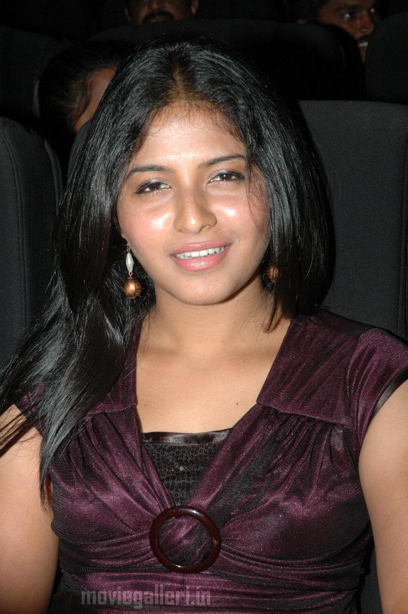 actress anjali photos