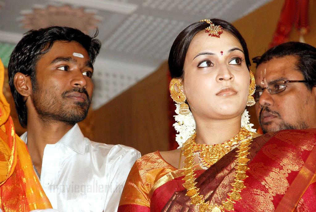 aishwarya dhanush rajinikanth photos pics 01