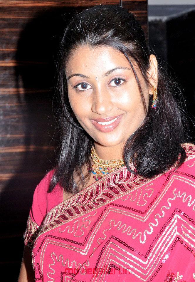 Tamil Actress Varshini Latest Photos Stills Images | New