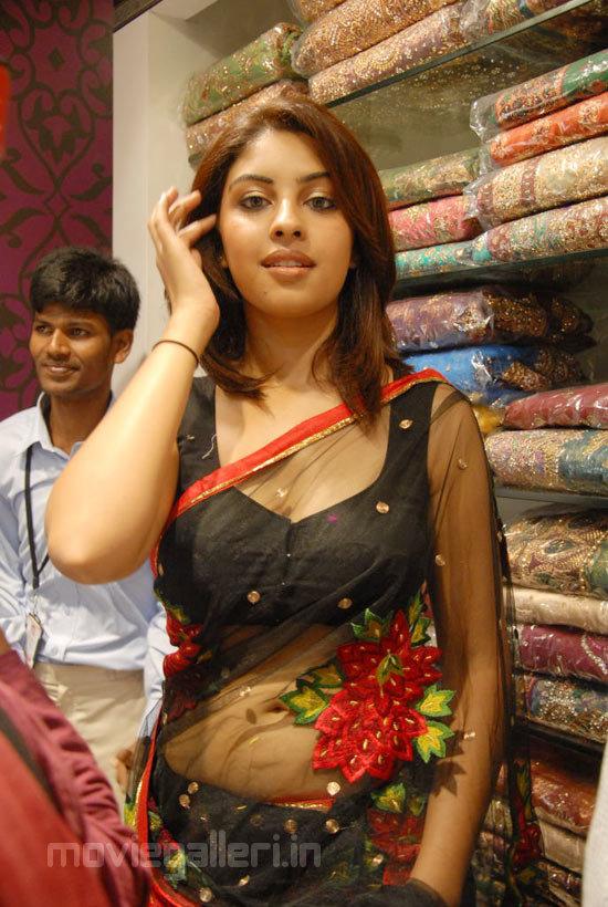 Exbii Hot Saree Navel - Unseen Kapoor