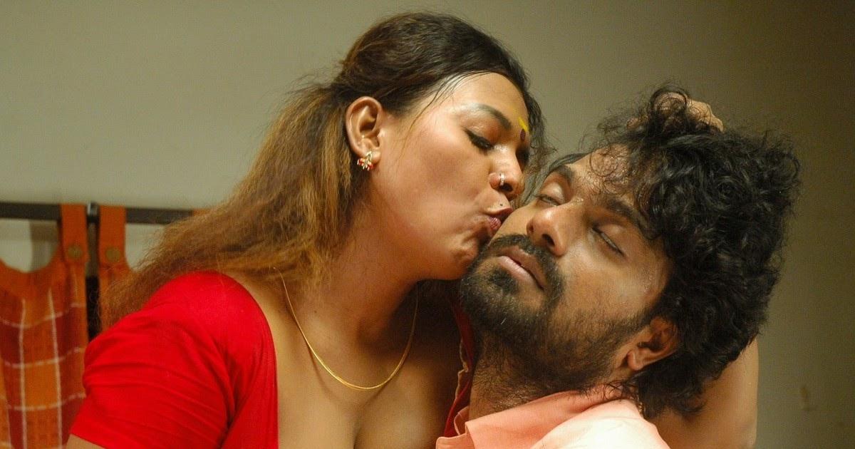Thiruttu Sirukki Movie Hot Wallpapers, Thiruttu Sirukki