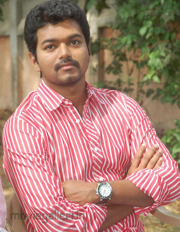 actor vijay cute photos stills vijay latest pictures new movie posters