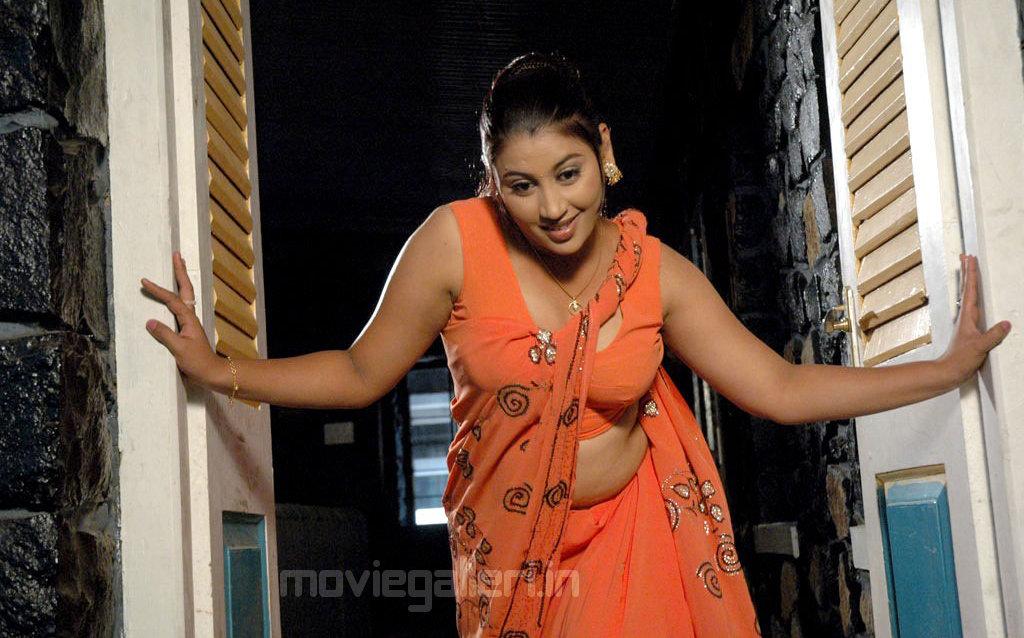 Bhagyanjali Actress Photos Stills Pictures – Wonderful Image