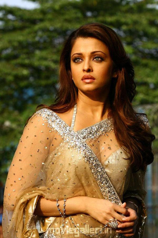 Ashwari rai naked