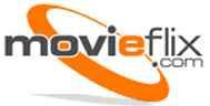 Top 7 Websites to Buy Movies Online Top 7 Websites to Buy Movies Online movieflix