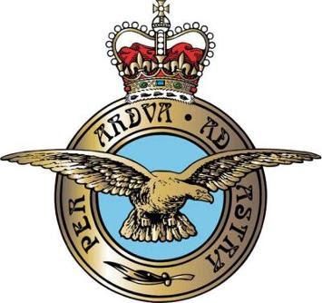 La Royal Air Force e la Battaglia d'Inghilterra